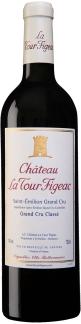 Château La Tour Figeac 2015