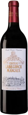 Château Labegorce