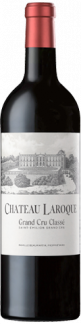 Château Laroque 2019