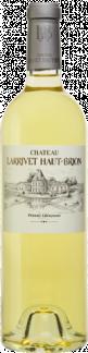 Château Larrivet Haut-Brion 2018