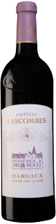 Château Lascombes 2018
