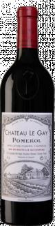 Château Le Gay 2014
