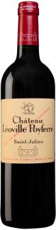 Château Léoville Poyferré 2017
