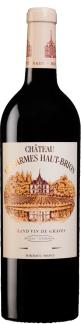 Château les Carmes-Haut-Brion 2019