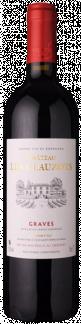 Château Les Clauzots 2016
