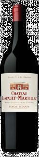 Château Lespault-Martillac 2020