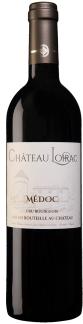 Château Loirac 2014