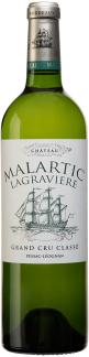 Château Malartic-Lagravière 2017