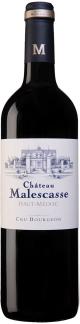 Château Malescasse 2004