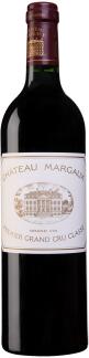 Château Margaux 2019