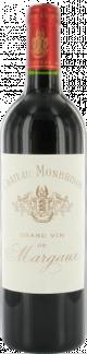 Château Monbrison 2016