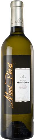 Château Mont-Perat