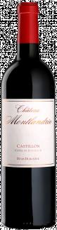 Château Montlandrie 2015