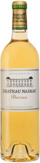 Château Nairac 2010