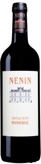 Château Nénin 2020