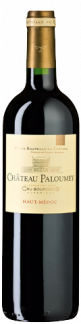 Château Paloumey 2016