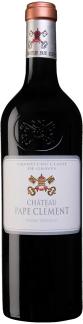 Château Pape Clément 2019