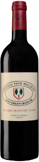 Château Pavie Macquin 2019
