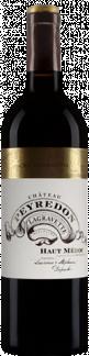Château Peyredon Lagravette 2014