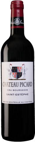Château Picard