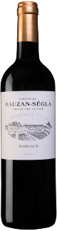 Château Rauzan-Ségla 2015