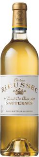 Château Rieussec 2018