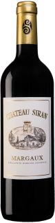 Château Siran 2013