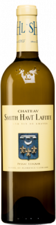Château Smith Haut Lafitte 2019