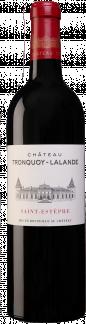 Château Tronquoy-Lalande