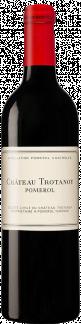 Château Trotanoy 2010