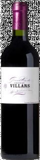 Château Villars 2016