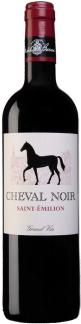 Cheval Noir 2013
