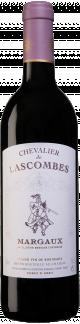 Chevalier de Lascombes