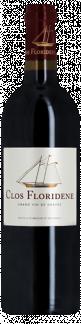 Clos Floridene