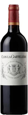 Clos La Gaffeliere