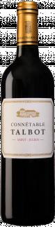 Connétable Talbot