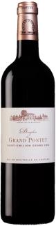 Dauphin de Grand Pontet
