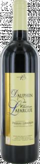 Dauphin du Château Lafargue 2012