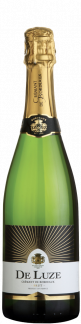 De Luze Crémant de Bordeaux - Brut  9999