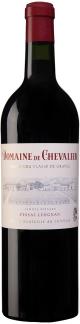 Domaine De Chevalier 2017
