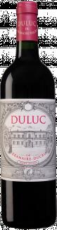 Duluc de Branaire-Ducru