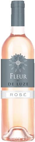 Fleur by de Luze 2016