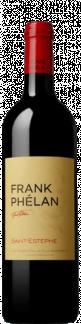 Frank Phélan