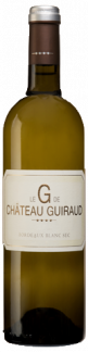 G de Guiraud 2017
