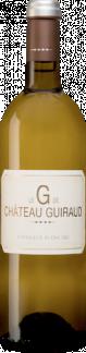 G de Guiraud