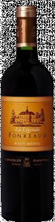 La Légende de Fonréaud 2014