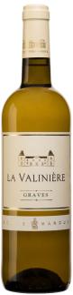 La Valinière 2016