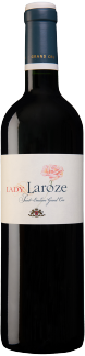 Lady Laroze 2012