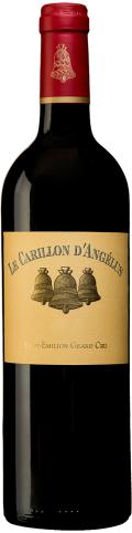 Le Carillon d'Angélus