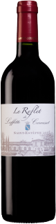 Le Reflet de Laffitte Carcasset 2012